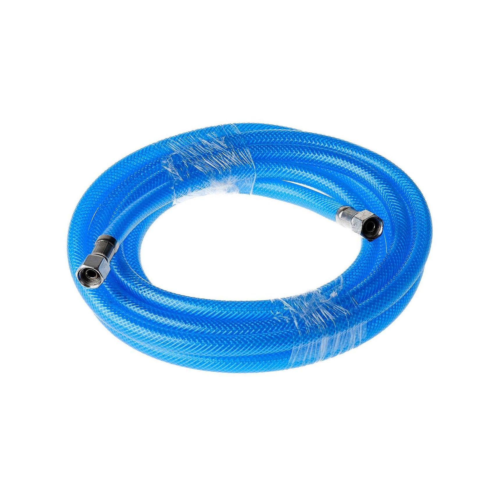 Agregat malarski- zbiornik lakierniczy ciśnieniowy 8l GEKO6