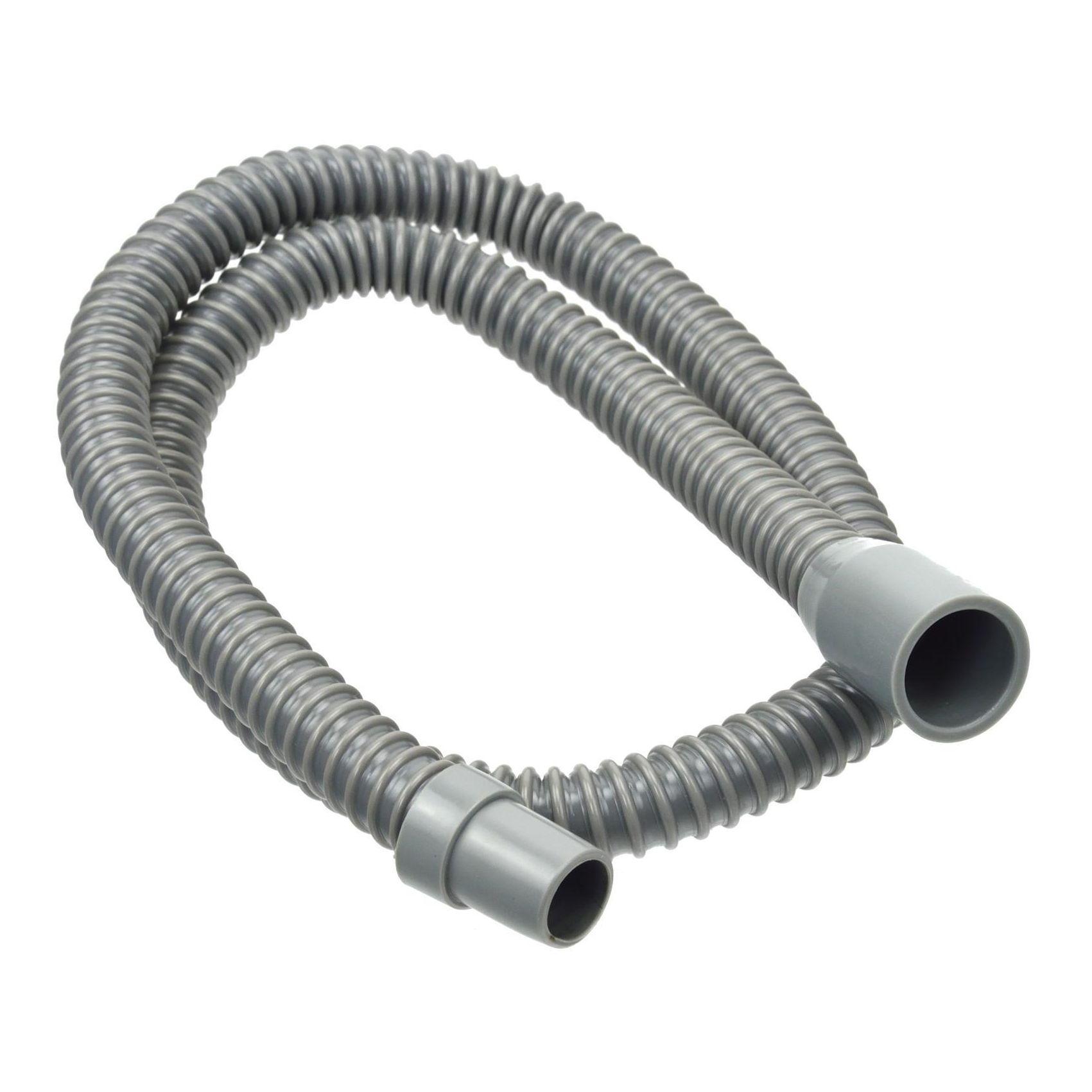Szlifierka pneumatyczna (odpył centralny) GEKO PREMIUM5