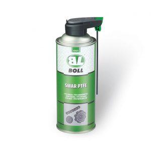 Smar PTFE spray 400 ml BOLL